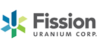 Fission Energy Corp. Logo