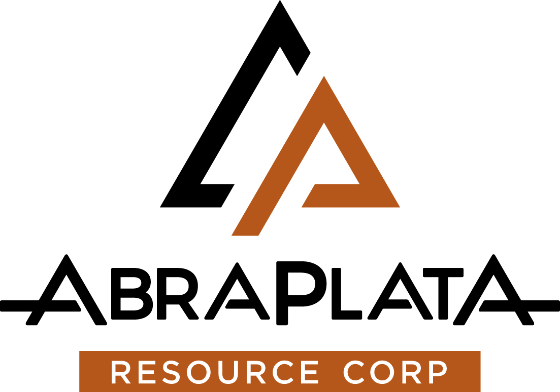 abraplata-resources-corp Logo