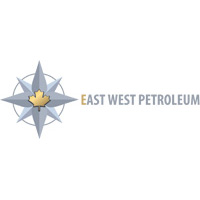 East West Petroleum Corp Logo