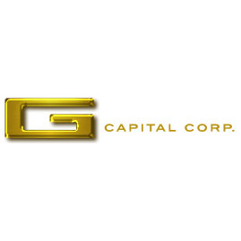 gainey_capital Logo
