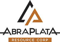 AbraPlata Resources Corp Logo