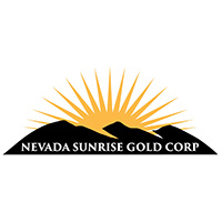 nevada_sunrise Logo