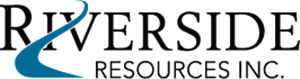 riverside_resources Logo
