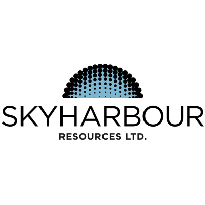 skyharbour-resources Logo