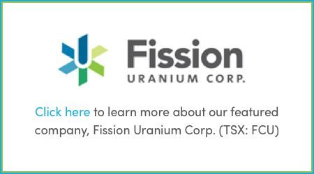 Learn more about Fission Uranium
