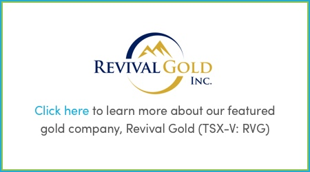 Learn more about Revival Gold